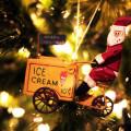 La economía de la navidad