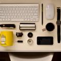 piezas esenciales de un negocio exitoso