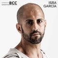 Isra-Garcia-BCC-Conferenciantes