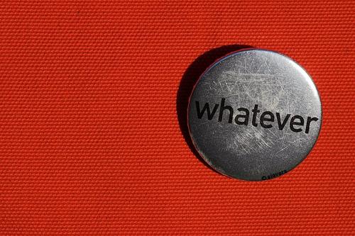 cómo tener éxito aprendiendo lo que sea