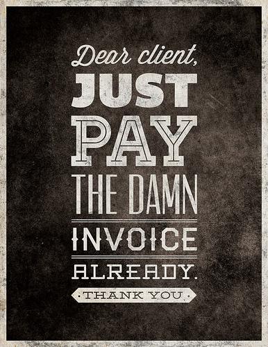 sobresal como freelance