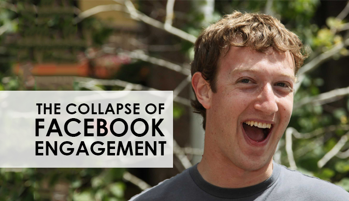 Facebooks-Updated-Pages-Organic-Reach-Crushing-Algorithm-And-What-it-Means-for-You