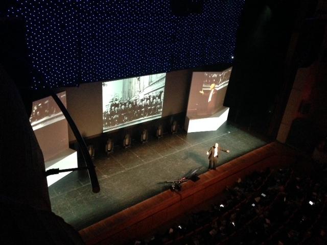 Seth Godin - Expomarketing