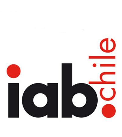 Si social media fuera fácil, todo el mundo lo haría – Entrevista IAB Chile