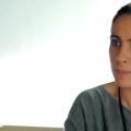 Entrevista Isra García por Alicia Senovilla