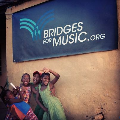 bridges-for-music-burning-man-quest
