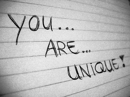 cuenta el msnaje sobre ti