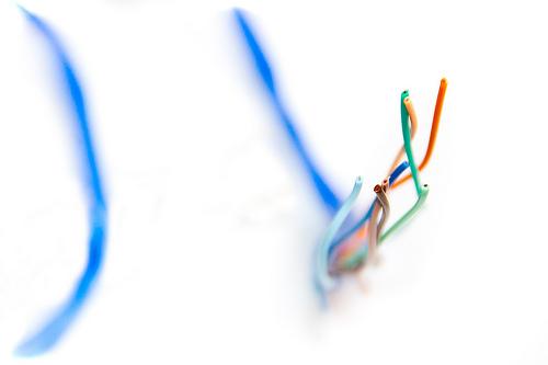 desconecta el digital, conecta con la vida