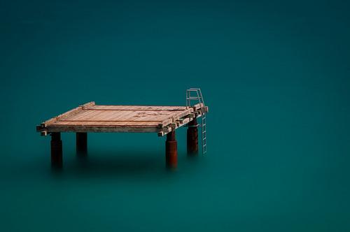 las paltaformas y herramientas son sólo es- plataformas y herramientas