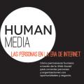 libro human media