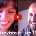 Entrevista-con-laura-ribas