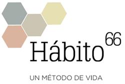 Con pasión, insolencia y sin miedo al fracaso – Entrevista para Hábito 66