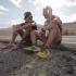Burning Man Quest - isra garcia