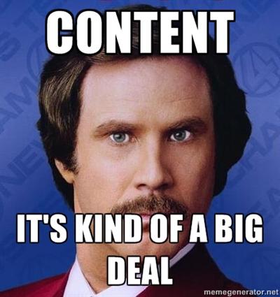 empodera el blog de tu empresa