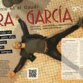 Entrevista-practico-magazine-gaudi-alcoy-isra-garcia