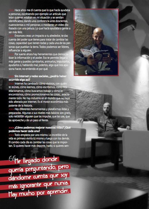 Entrevista-practico-magazine-gaudi-alcoy-isra-garcia---parte-2