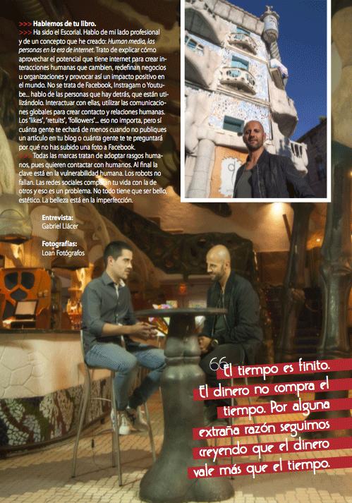 Entrevista-practico-magazine-gaudi-alcoy-isra-garcia---parte-4