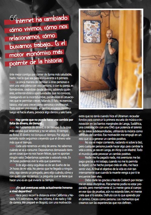 Entrevista-practico-magazine-gaudi-alcoy-isra-garcia---parte3