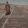 Isra Garcia documental burning man quest