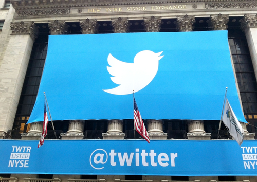 como mejorar la estrategia de Twitter