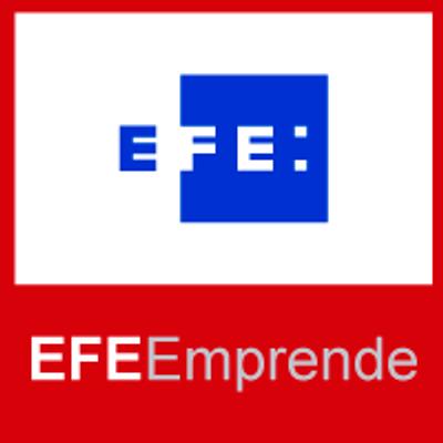 Escribe tu propia historia – Entrevista para Agencia EFE