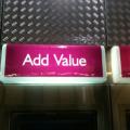el-valor-dura-toda-una-vida