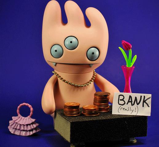 hola-soy-tu-banco