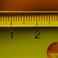 milimetro a milimetro