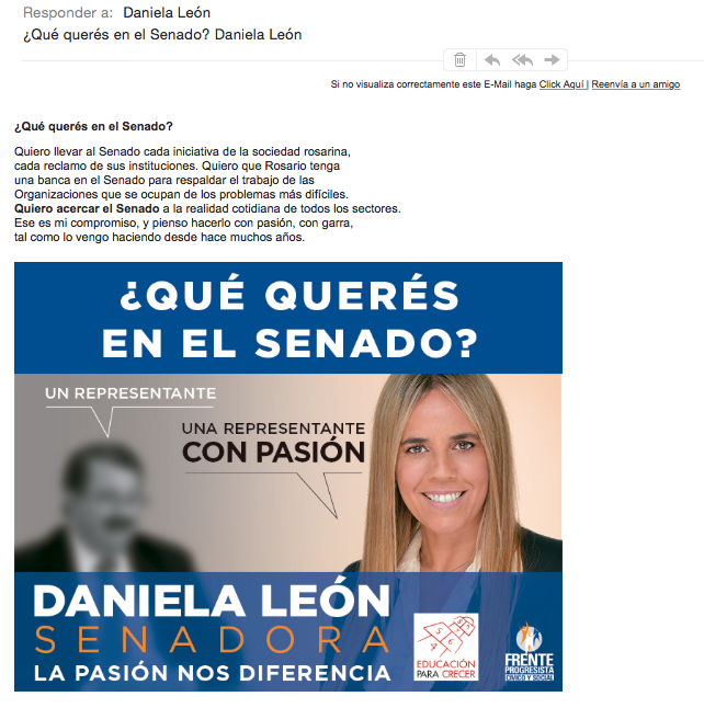 por que tu email marketing no funciona