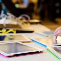 Cómo realizar un plan digital para empresas - accionable