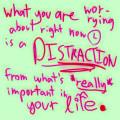 distracciones internet