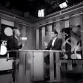 Isra García es entrevistado por Ismael Cala en su programa CALA CNN.