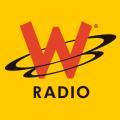 Radio W Colombia Isra García