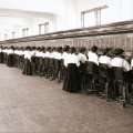 lecciones sobre excelencia de servicio