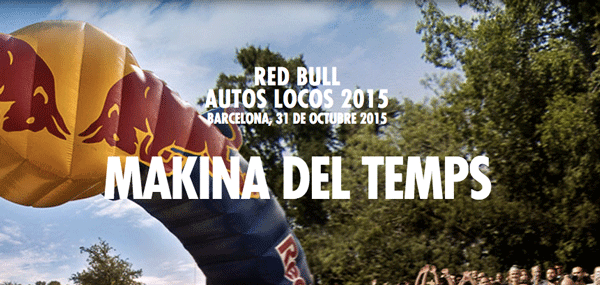 makina-del-temps-red-bull-autos-locos