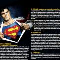 Ultraproductividad-isra-garcia-tercera-pagina