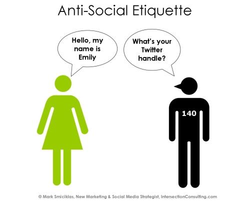 cómo dominar social media