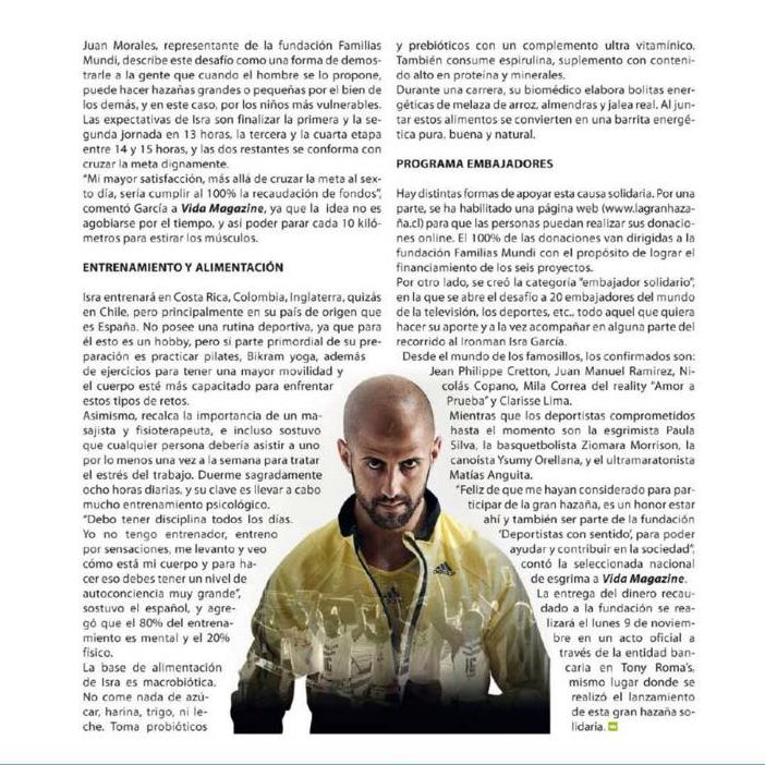 la-gran-hazaña-vida-magazine-isra-garcia