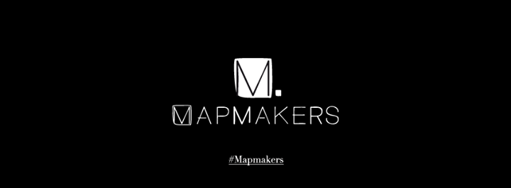 mapmakers day
