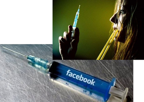 facebook eres tú