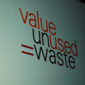 5 componentes del valor