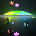 componentes que cambian el juego digital