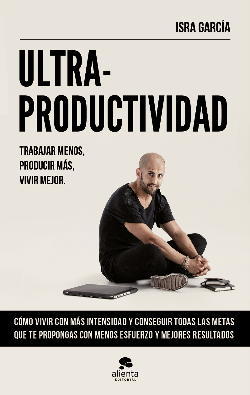 UltraProductividad-is garcia - valor útil