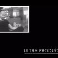 ultraproductividad tour