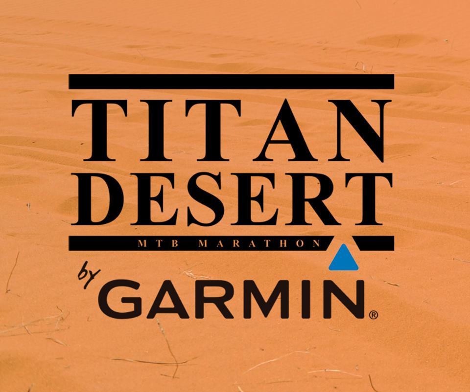 titan-desert-isra-garcia