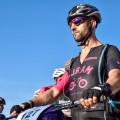 Titan desert isra garcia ajram bikes