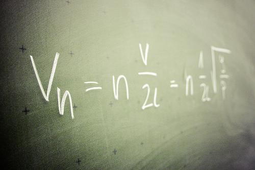 la nueva formula para los negocios