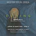 adictos social media el cierre la nucía