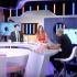 isra garcia non stop people tv