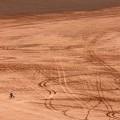 titan desert isra garcia
